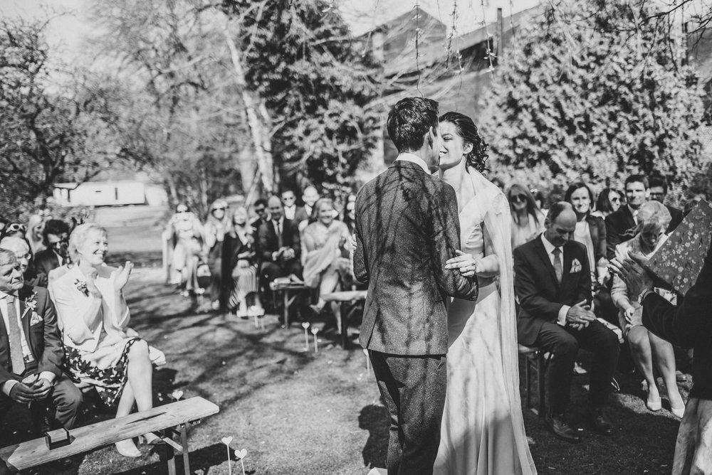 winchester-rustic-barn-wedding-98.jpg