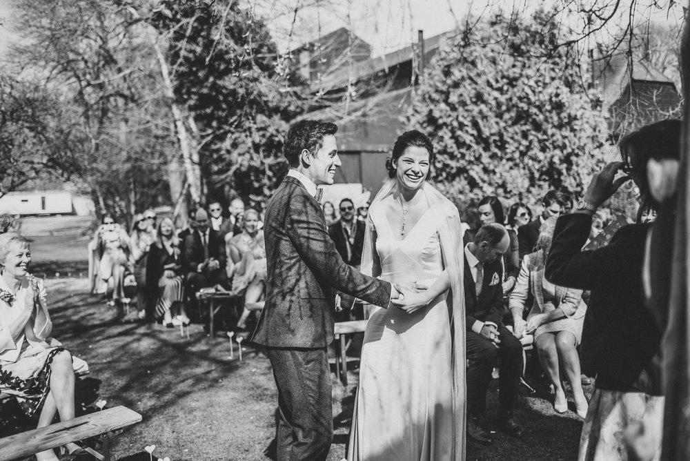 winchester-rustic-barn-wedding-99.jpg
