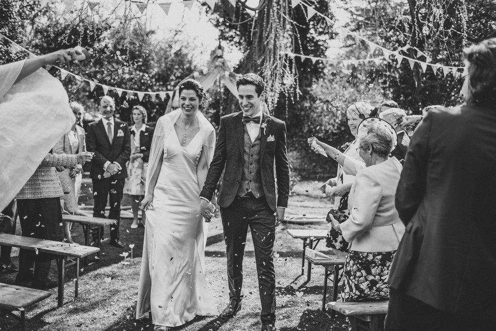 winchester-rustic-barn-wedding-100.jpg