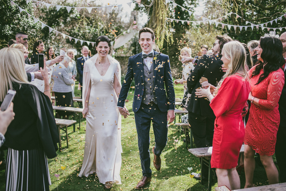 winchester-rustic-barn-wedding-101.jpg