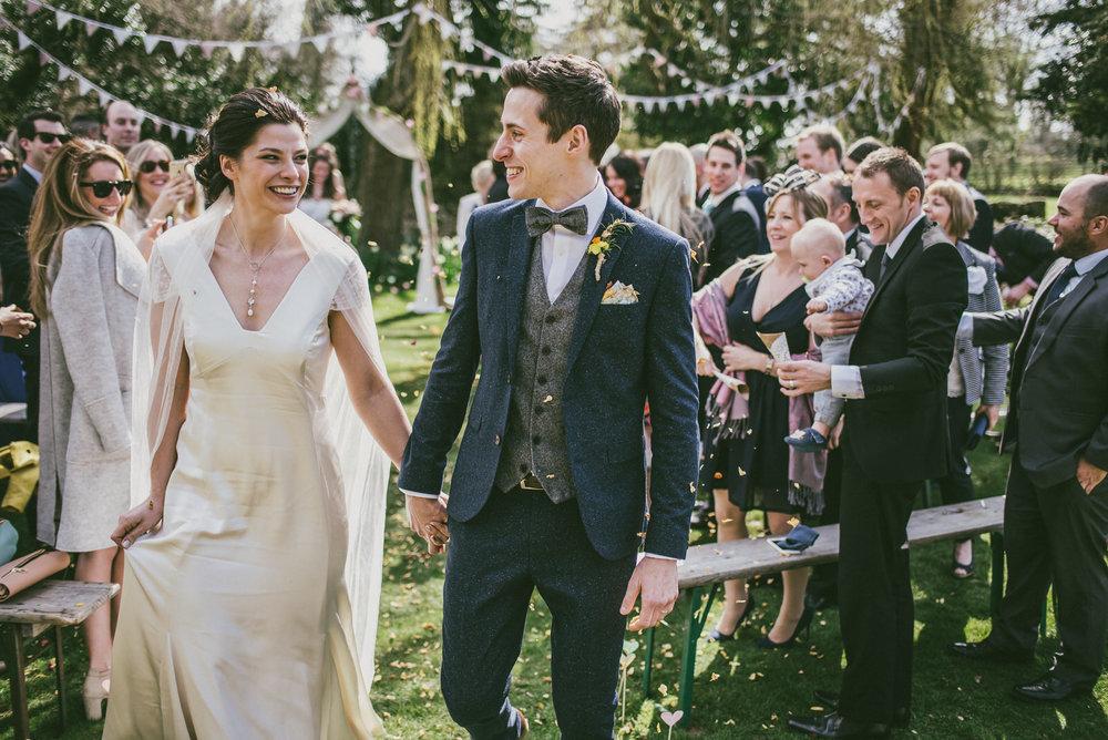winchester-rustic-barn-wedding-102.jpg