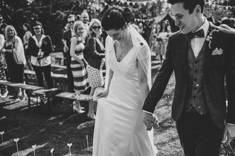 winchester-rustic-barn-wedding-103.jpg