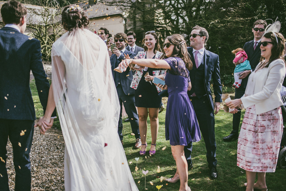 winchester-rustic-barn-wedding-104.jpg