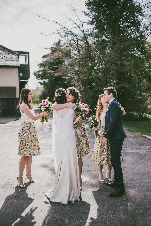 winchester-rustic-barn-wedding-106.jpg