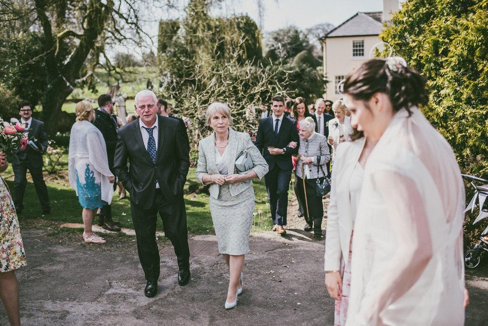 winchester-rustic-barn-wedding-109.jpg