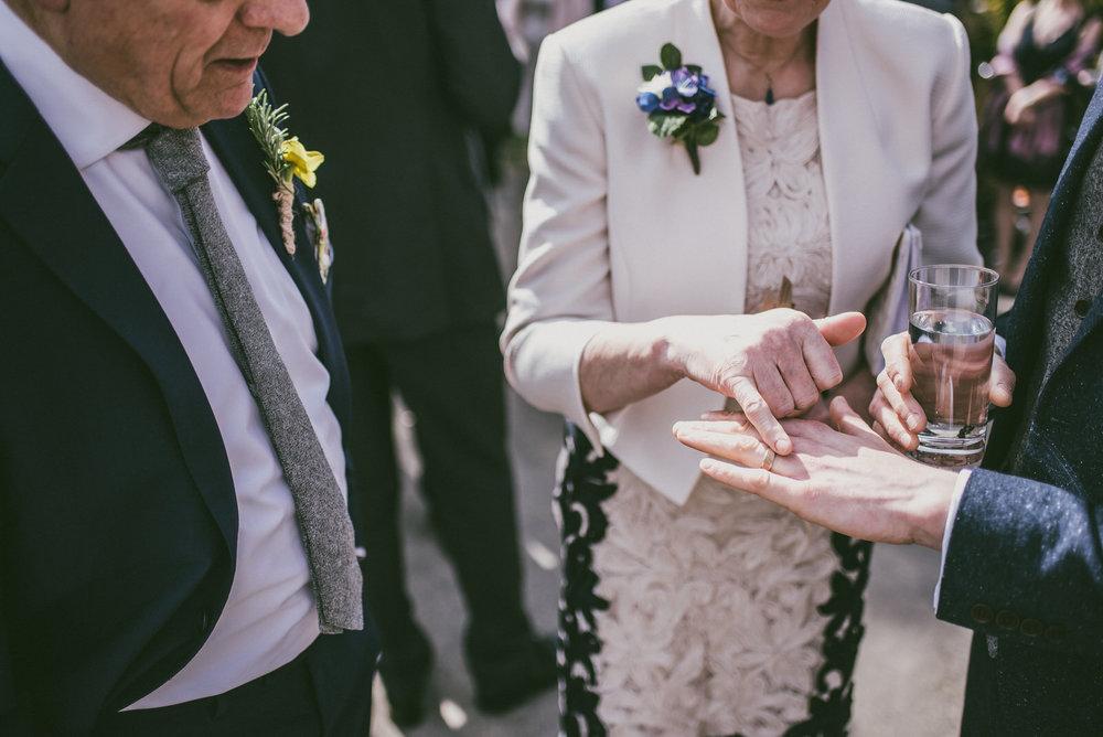 winchester-rustic-barn-wedding-111.jpg