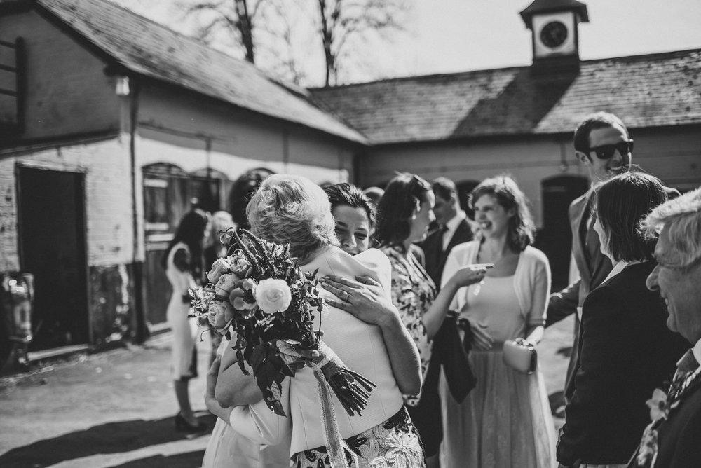 winchester-rustic-barn-wedding-114.jpg