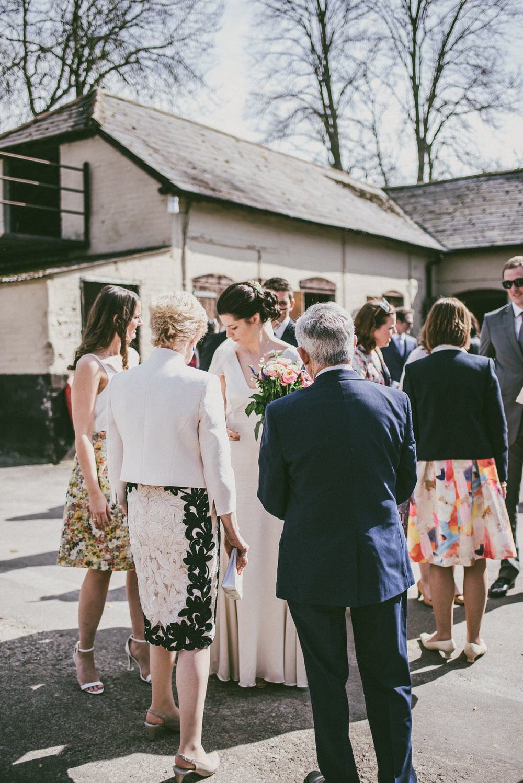 winchester-rustic-barn-wedding-115.jpg