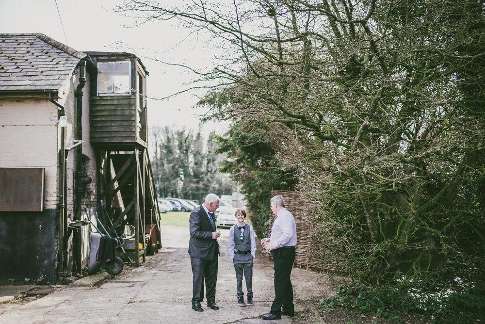 winchester-rustic-barn-wedding-116.jpg