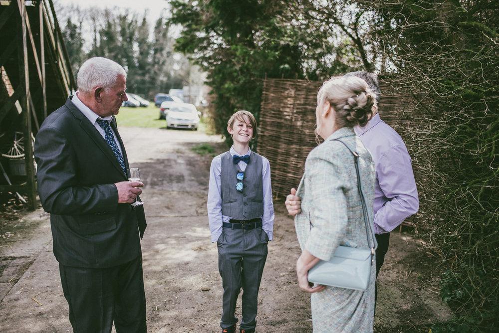winchester-rustic-barn-wedding-117.jpg