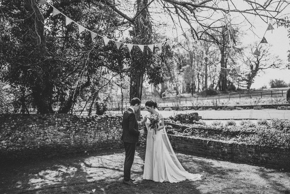 winchester-rustic-barn-wedding-118.jpg