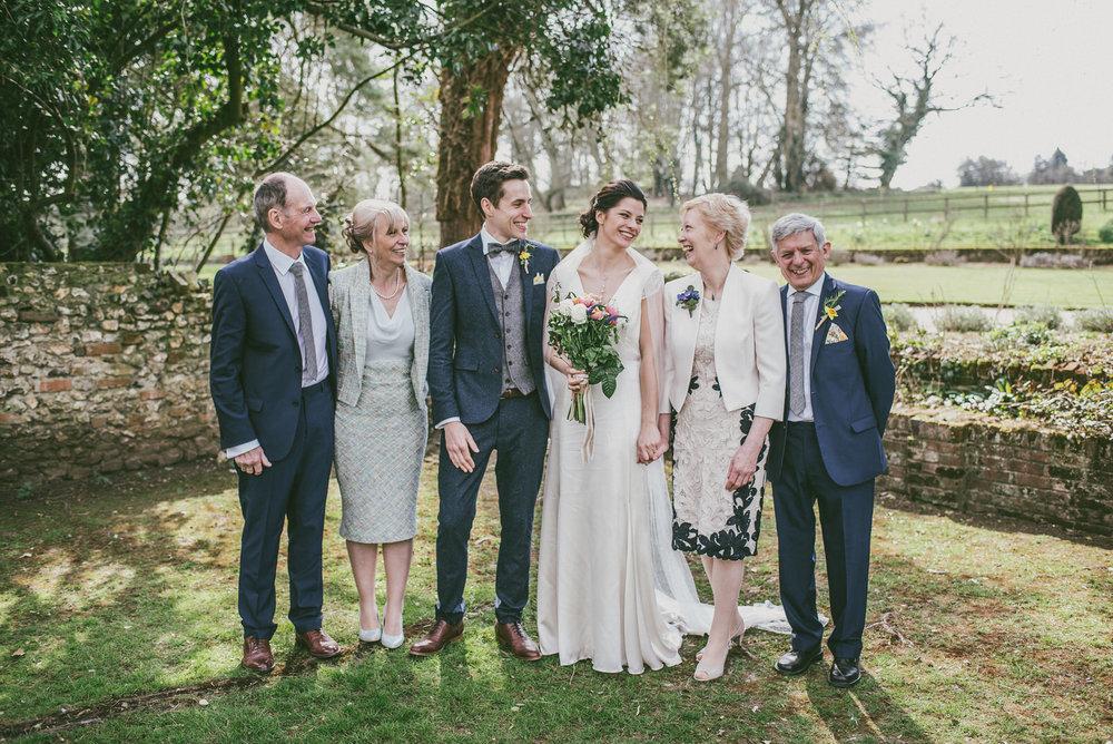 winchester-rustic-barn-wedding-120.jpg