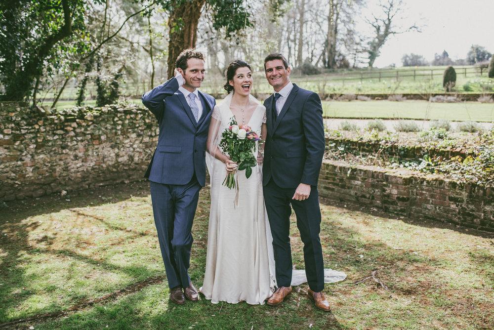 winchester-rustic-barn-wedding-121.jpg