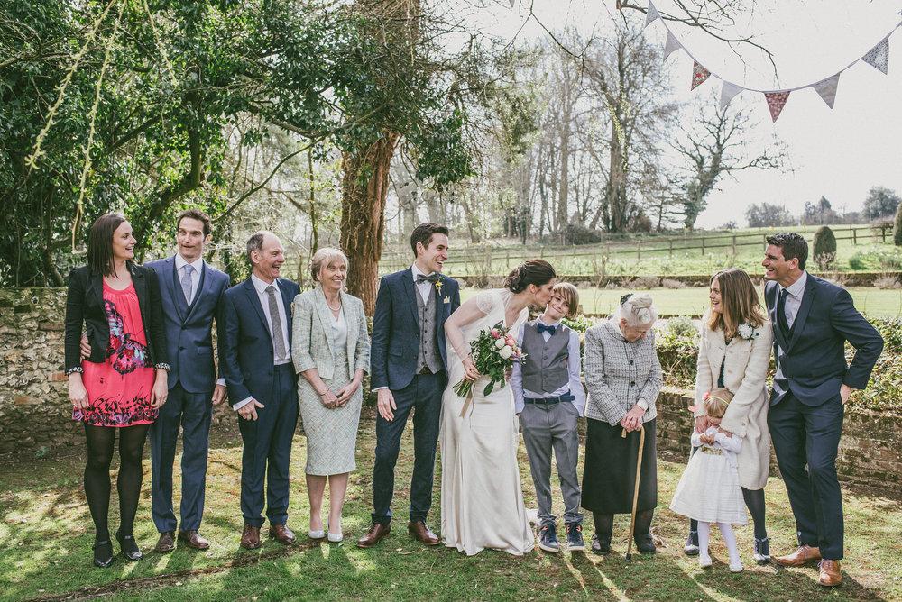 winchester-rustic-barn-wedding-122.jpg