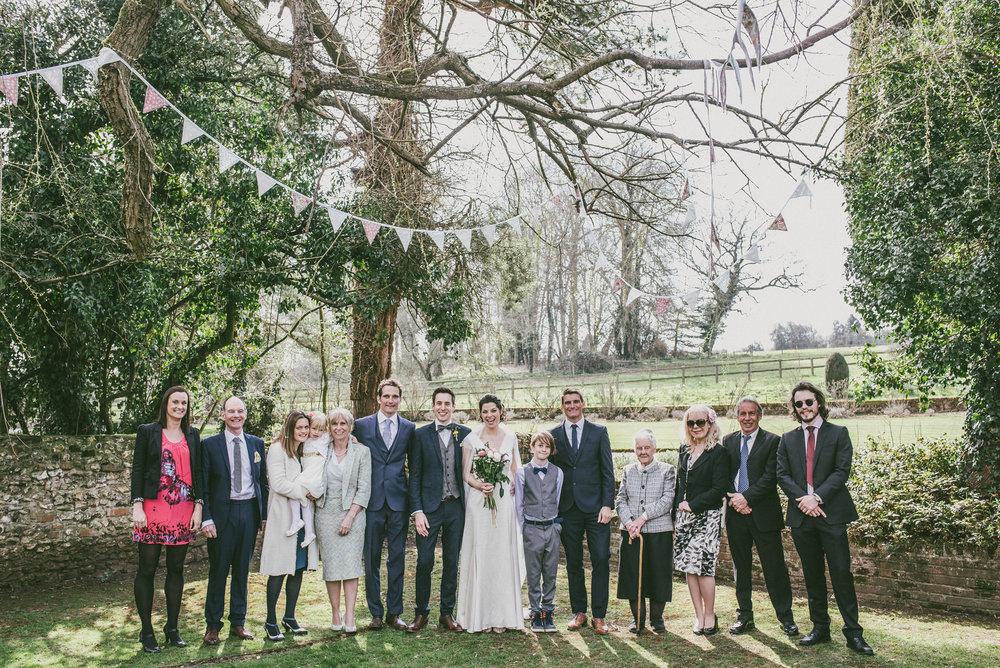 winchester-rustic-barn-wedding-123.jpg