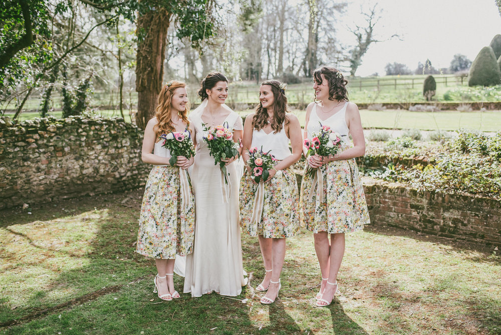 winchester-rustic-barn-wedding-124.jpg