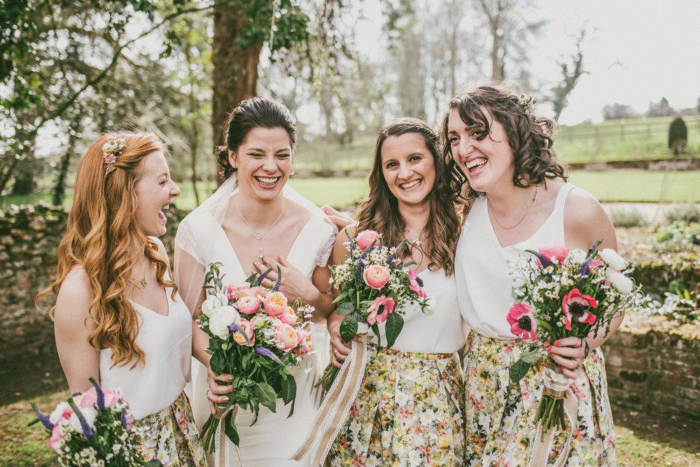 winchester-rustic-barn-wedding-127.jpg