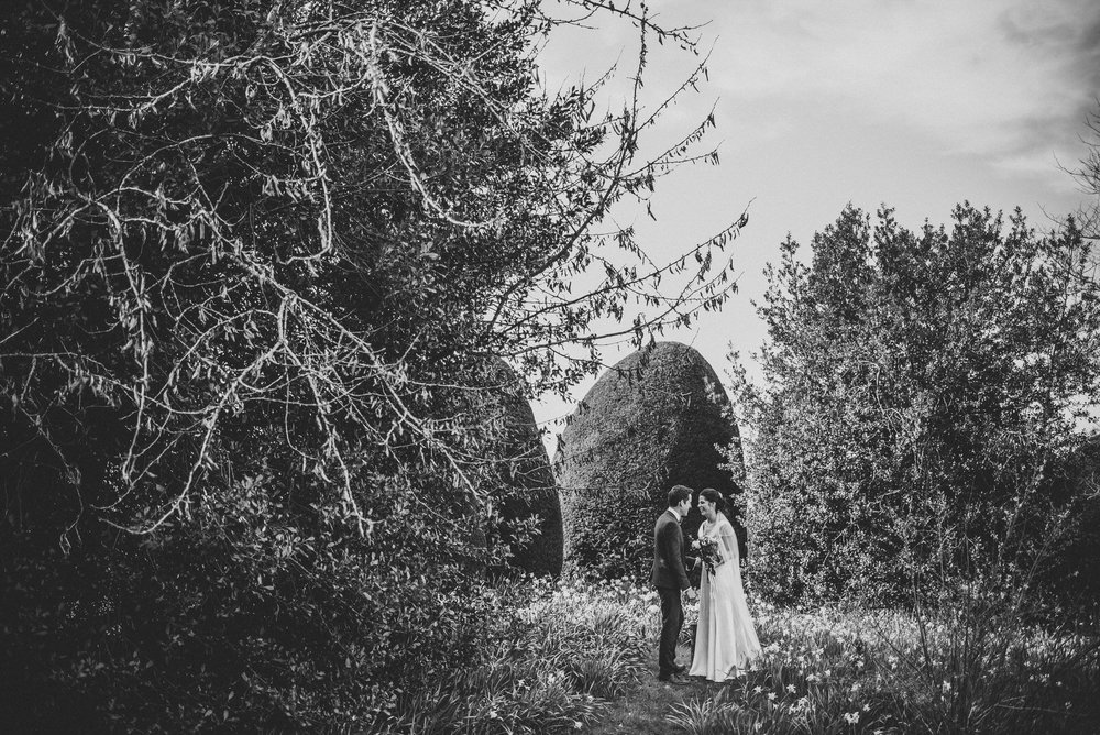winchester-rustic-barn-wedding-128.jpg