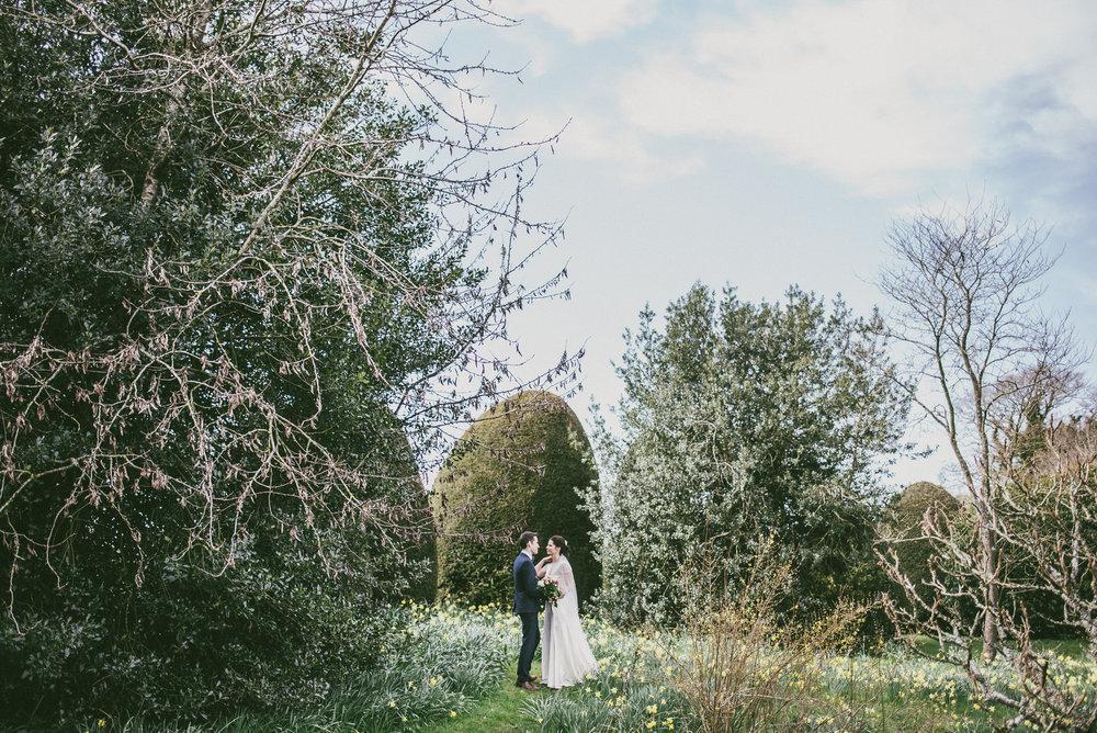 winchester-rustic-barn-wedding-129.jpg