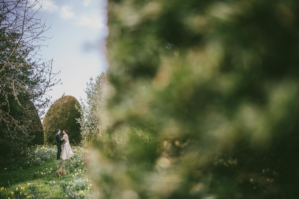winchester-rustic-barn-wedding-130.jpg