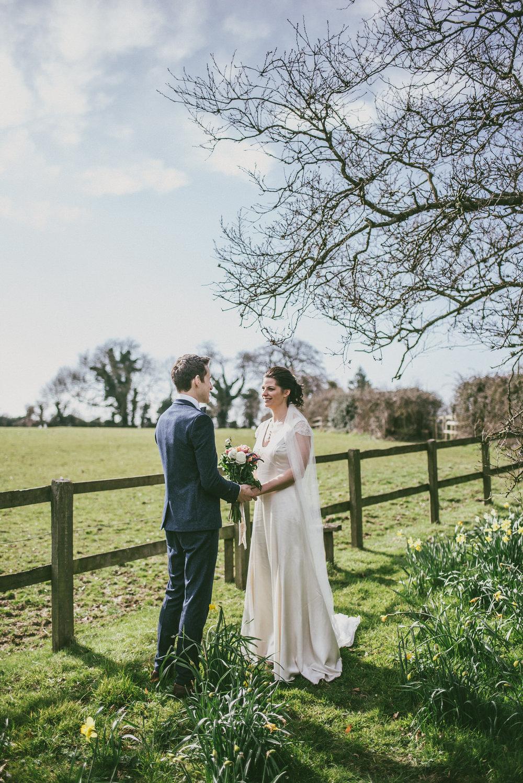 winchester-rustic-barn-wedding-132.jpg