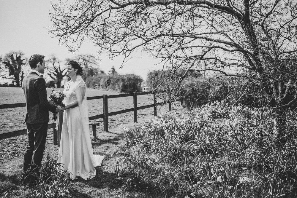 winchester-rustic-barn-wedding-133.jpg