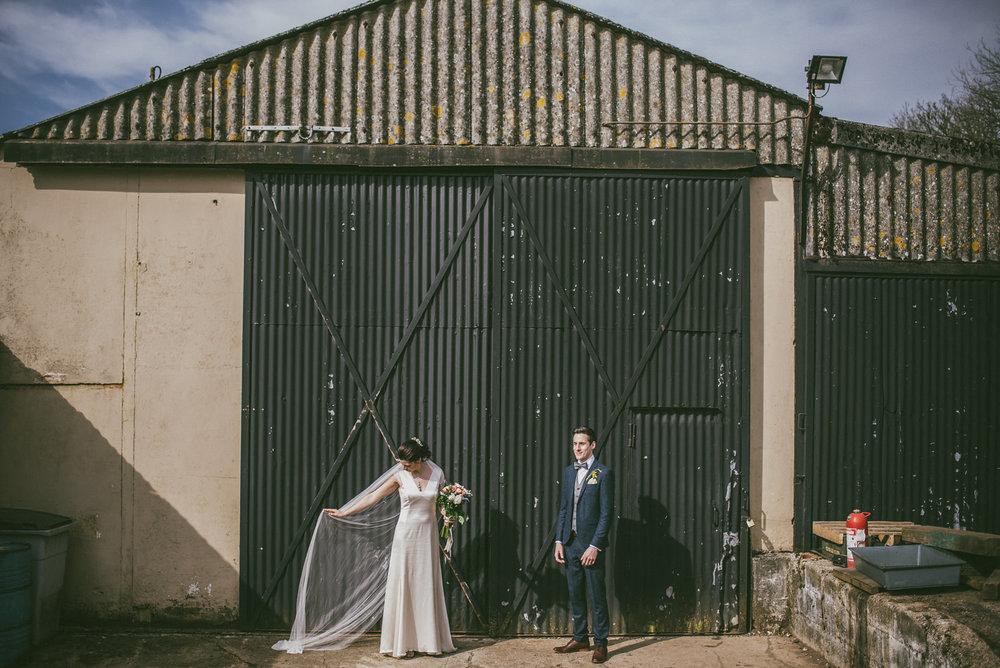 winchester-rustic-barn-wedding-136.jpg