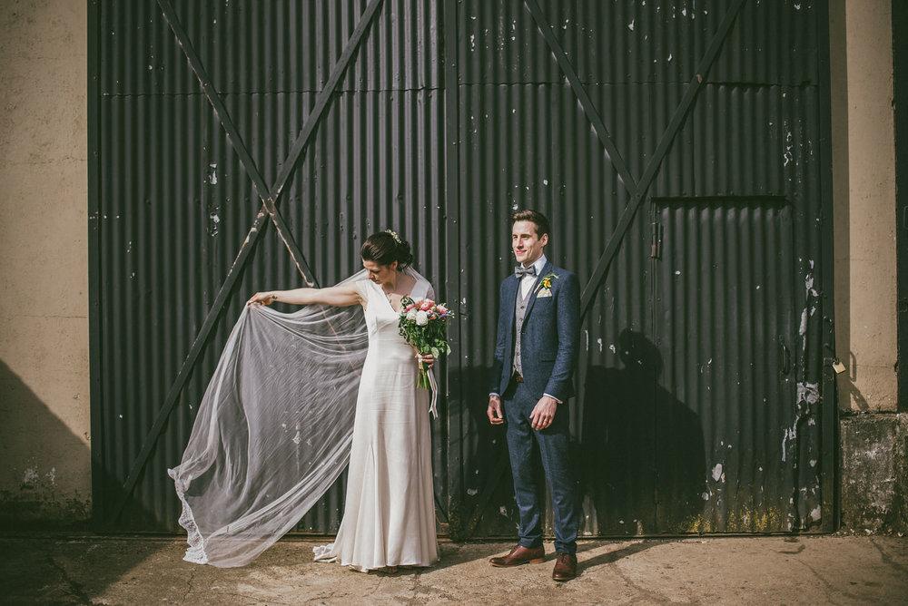winchester-rustic-barn-wedding-137.jpg