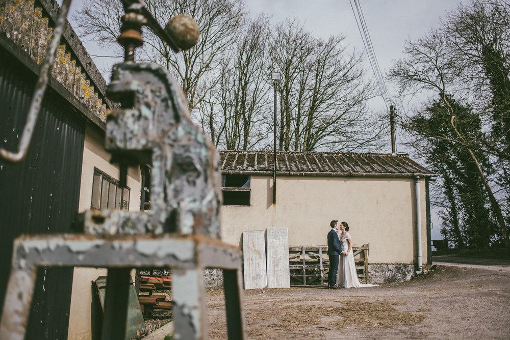 winchester-rustic-barn-wedding-138.jpg