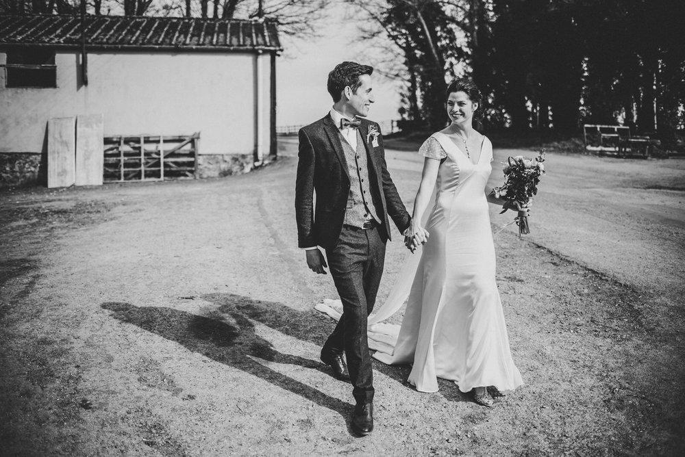 winchester-rustic-barn-wedding-139.jpg