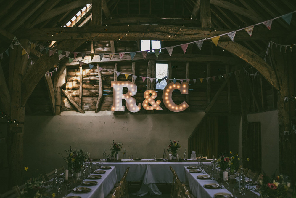 winchester-rustic-barn-wedding-140.jpg