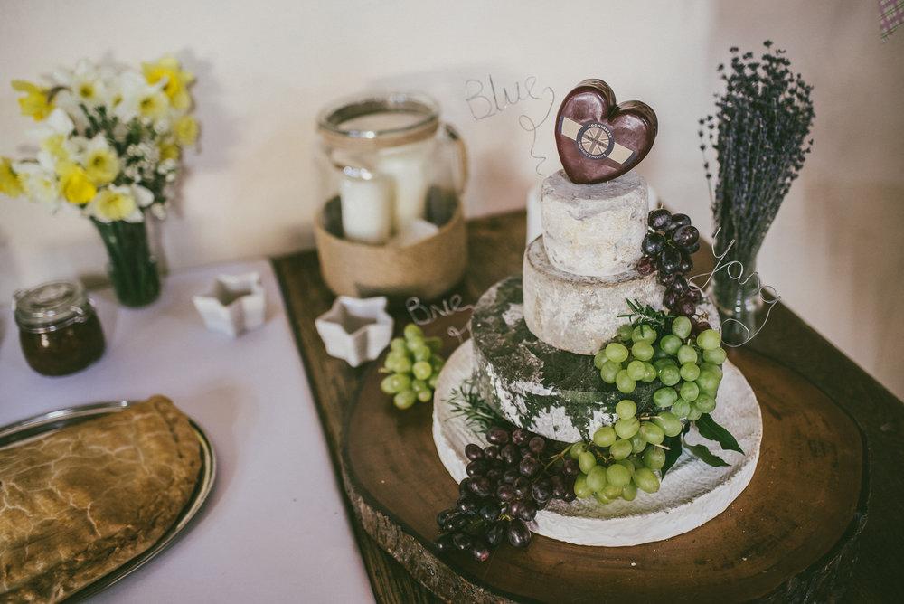 winchester-rustic-barn-wedding-143.jpg