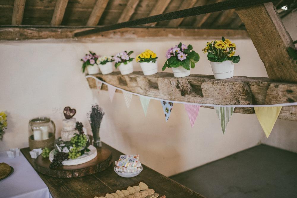 winchester-rustic-barn-wedding-142.jpg