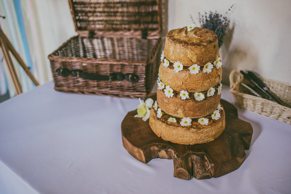 winchester-rustic-barn-wedding-144.jpg