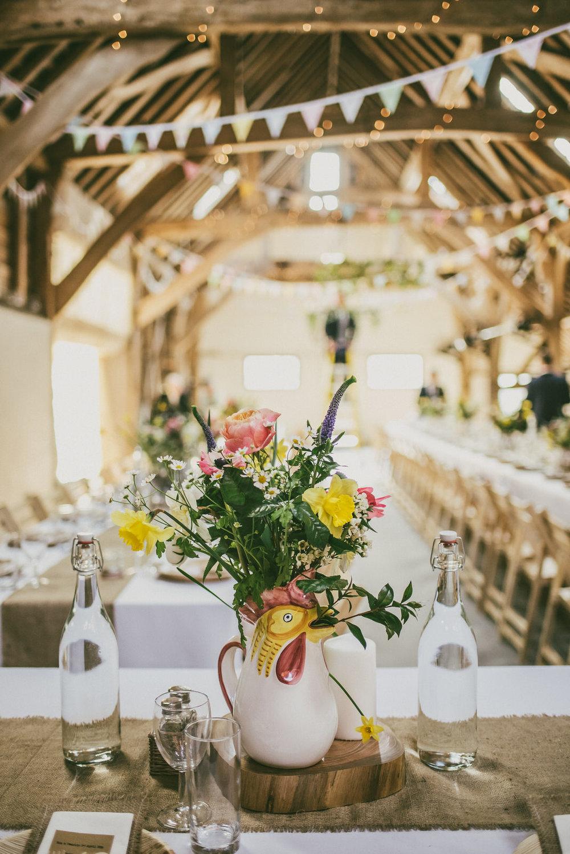 winchester-rustic-barn-wedding-146.jpg