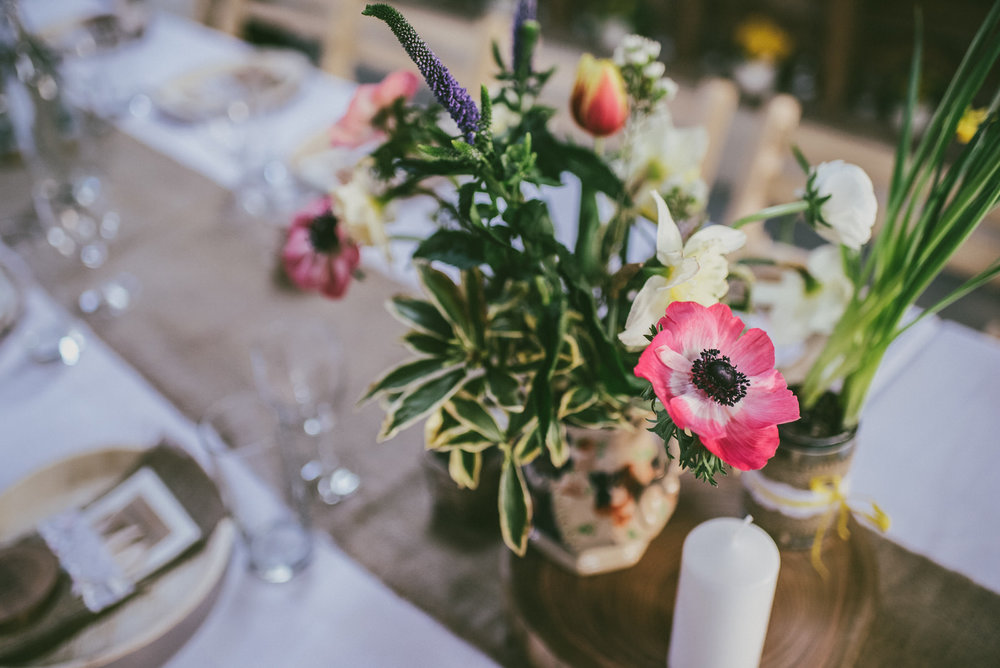 winchester-rustic-barn-wedding-147.jpg