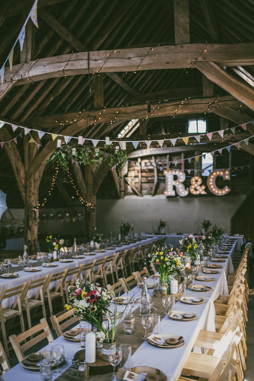 winchester-rustic-barn-wedding-148.jpg