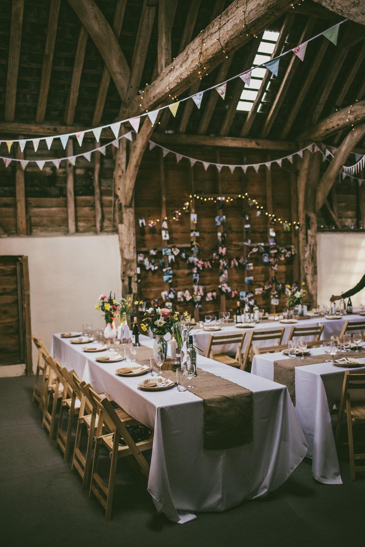 winchester-rustic-barn-wedding-149.jpg