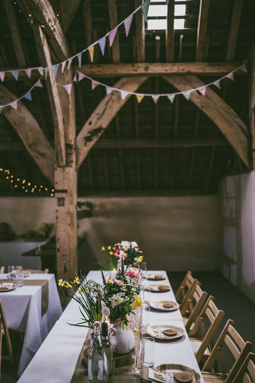 winchester-rustic-barn-wedding-150.jpg