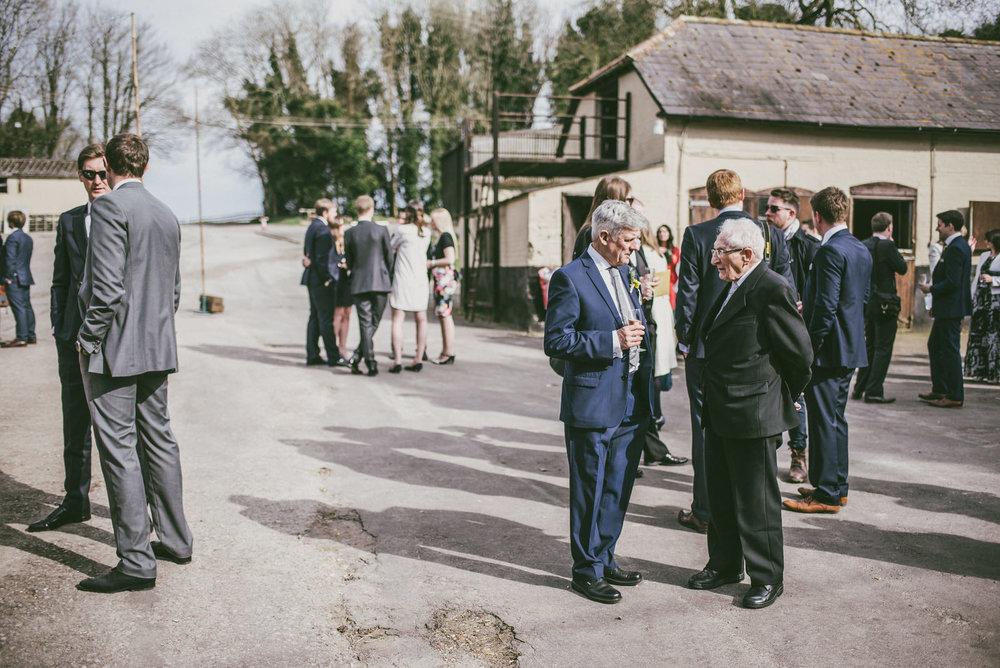winchester-rustic-barn-wedding-151.jpg