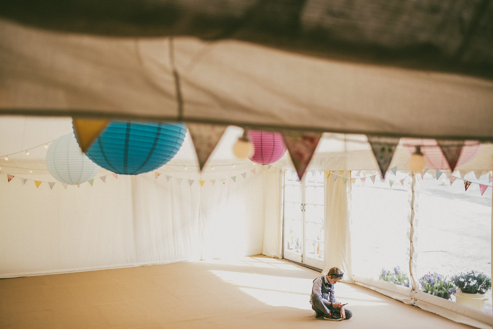 winchester-rustic-barn-wedding-152.jpg