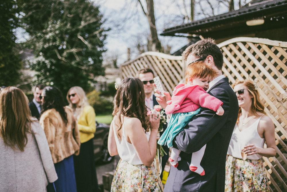 winchester-rustic-barn-wedding-153.jpg