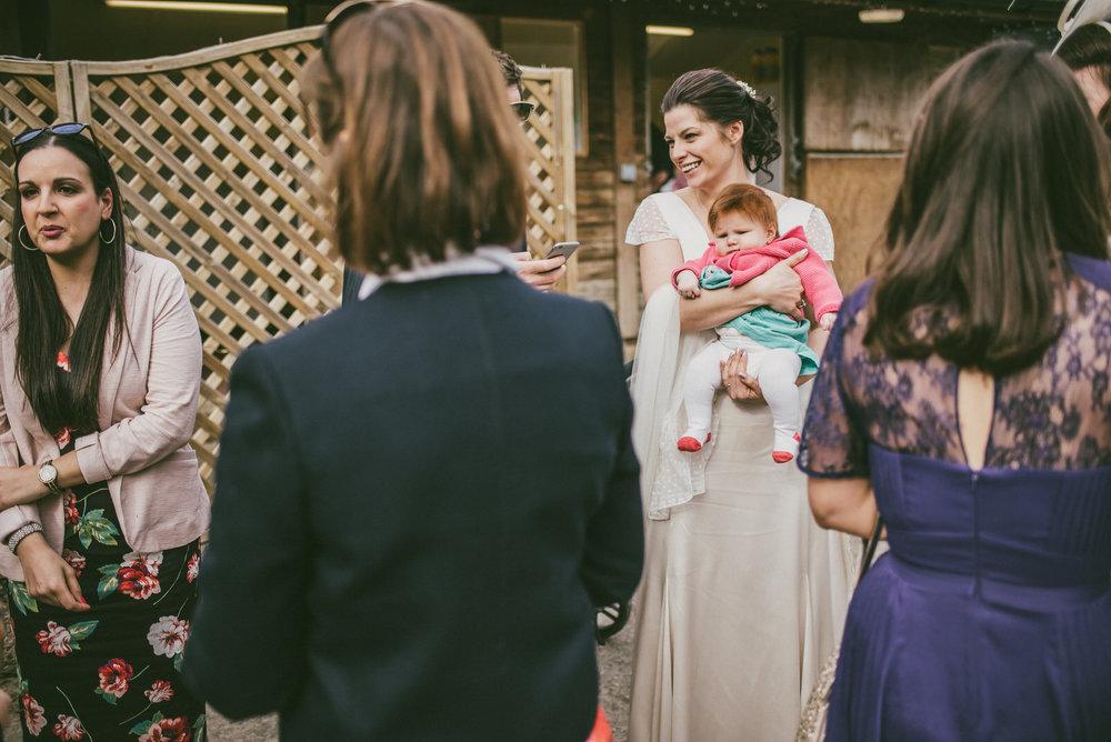 winchester-rustic-barn-wedding-156.jpg