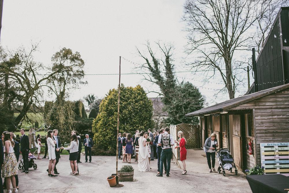 winchester-rustic-barn-wedding-155.jpg
