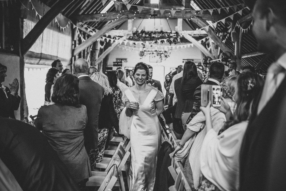 winchester-rustic-barn-wedding-159.jpg
