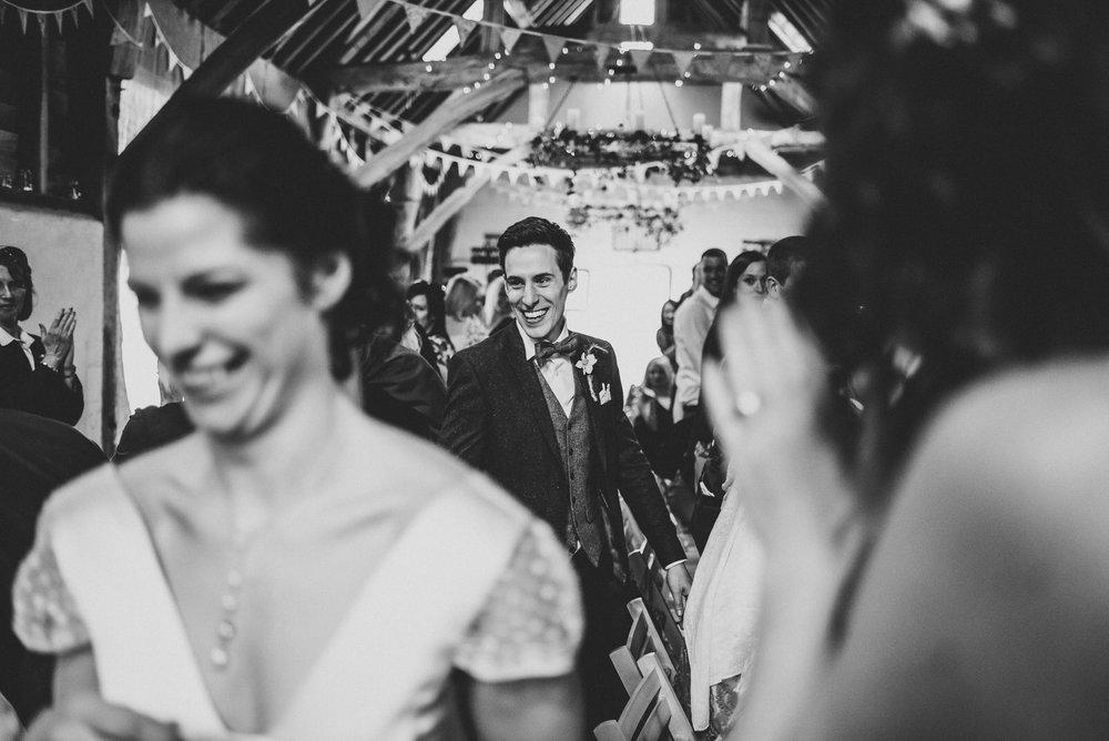 winchester-rustic-barn-wedding-160.jpg