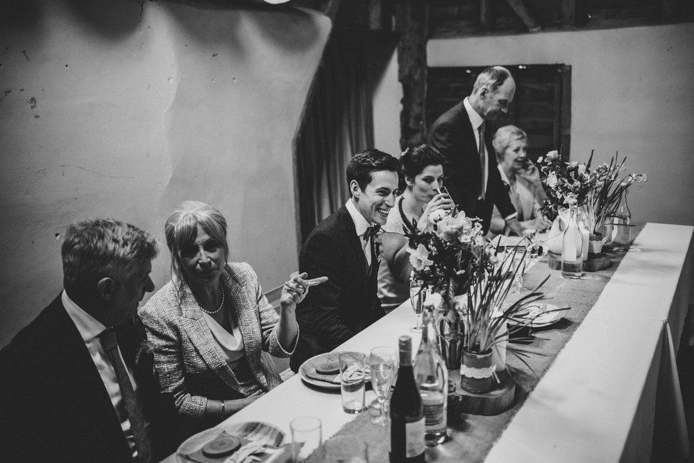 winchester-rustic-barn-wedding-161.jpg