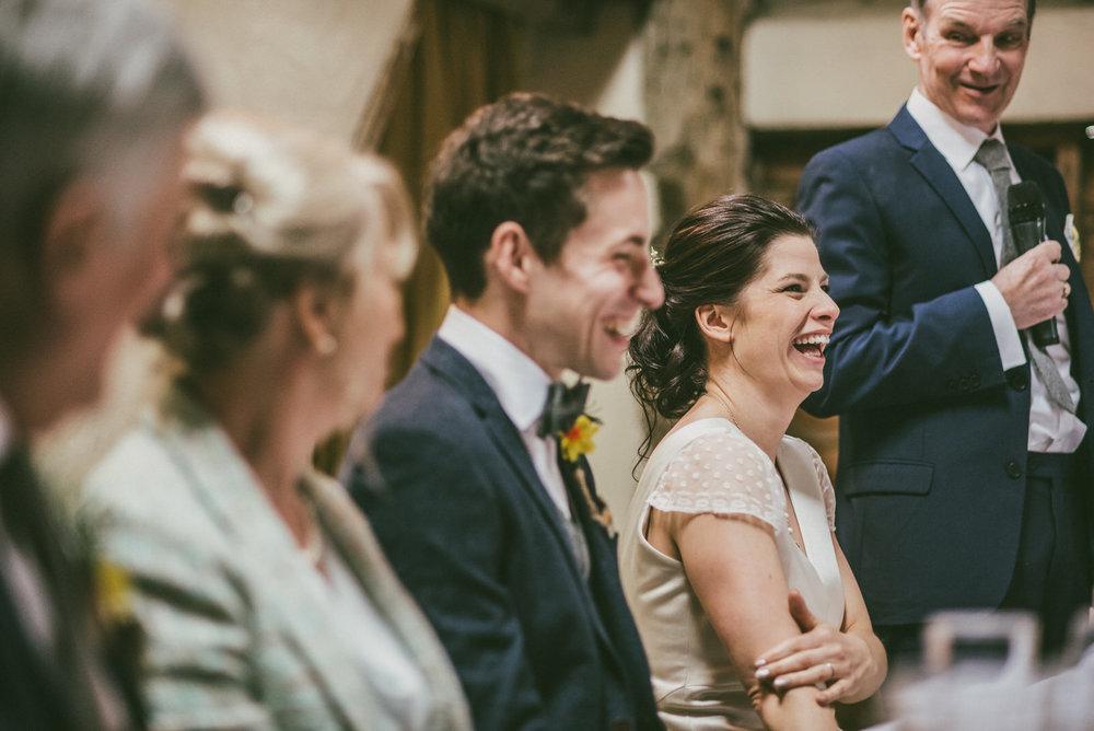 winchester-rustic-barn-wedding-164.jpg