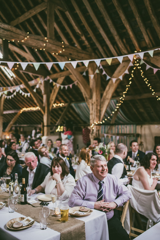 winchester-rustic-barn-wedding-163.jpg