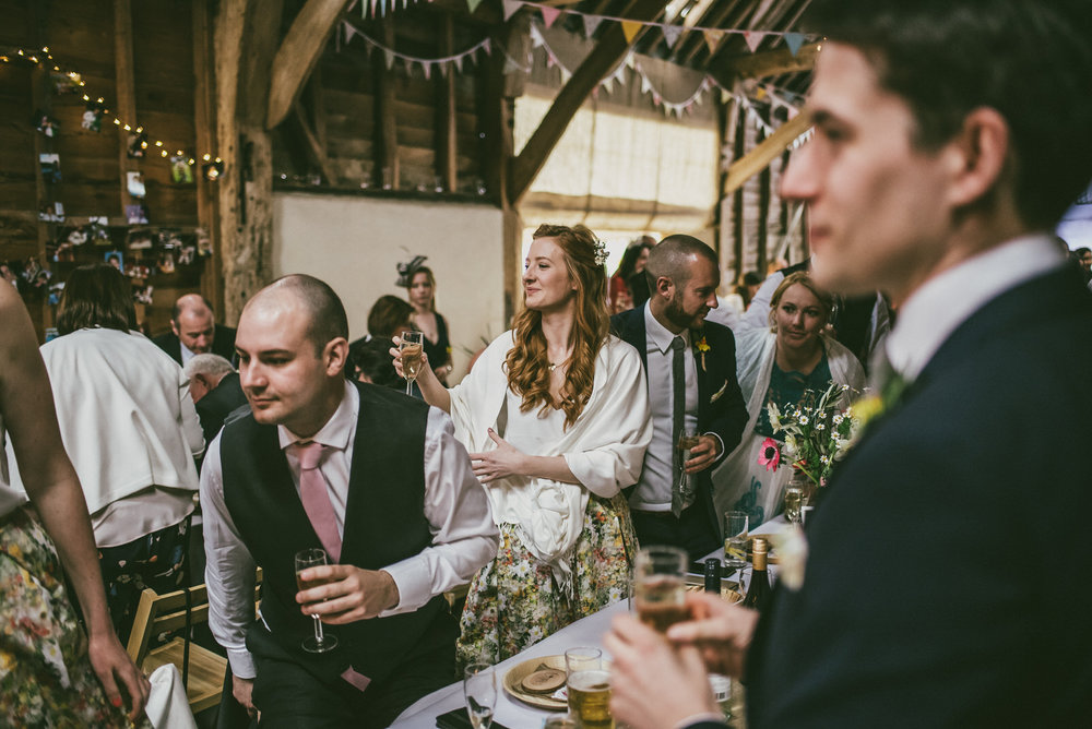 winchester-rustic-barn-wedding-166.jpg